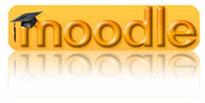 آشنایی با  Moodle